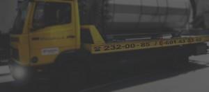 pomoc drogowa śląsk, pomoc drogowa 24h śląskie, pomoc drogowa śląskie, pomoc drogowa slaskie, pomoc drogowa slask, pomoc drogowa woj slaskie, pomoc drogowa gliwice cennik, laweta gliwice, laweta slaskie, holowanie gliwice, holowanie pojazdu gliwice, laweta gliwice 24h, transport maszyn gliwice, transport maszyn śląsk, transport maszyn śląskie, assistance gliwice 24, transport wozkow widlowych gliwice, transport podestow slaskie, transport wozkow widlowych slaskie, transport podnośników gliwice, pomoc drogowa gliwice, pomoc drogowa rybnik, pomoc drogowa zabrze, pomoc drogowa tychy, pomoc drogowa ruda slaska, pomoc drogowa ruda śląska, pomoc drogowa chorzow, pomoc drogowa chorzów, pomoc drogowa bytom, pomoc drogowa opole, pomoc drogowa częstochowa, omoc drogowa czestochowa, holowanie gliwice, holowanie rybnik, holowanie zabrze, holowanie tychy, holowanie ruda slaska, holowanie ruda śląska, holowanie chorzow, holowanie chorzów, holowanie bytom, holowanie opole, holowanie częstochowa, holowanie czestochowa, laweta gliwice, laweta rybnik, laweta zabrze, laweta tychy, laweta ruda slaska, laweta ruda śląska, laweta chorzow, laweta chorzów, laweta bytom, laweta opole, laweta częstochowa, laweta czestochowa, transport maszyn gliwice, transport maszyn rybnik, transport maszyn zabrze, transport maszyn tychy, transport maszyn ruda slaska, transport maszyn ruda śląska, transport maszyn chorzow, transport maszync horzów, transport maszyn bytom, transport maszyn opole, transport maszyn częstochowa, transport maszyn czestochowa,